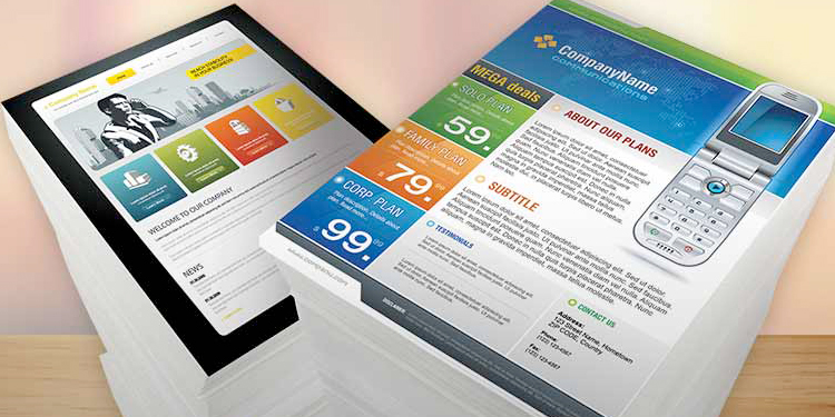 new-sf-document-printing-picture-data.jpg