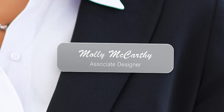 new-sf-badges-name-plates-picture-data.jpg