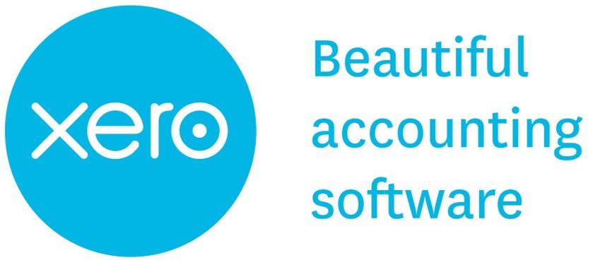 Xero logo 1.jpg