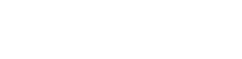 Sender_Logo_Reversed.png