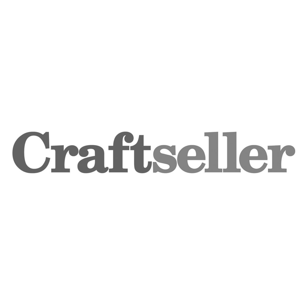 Craftseller bw.jpg