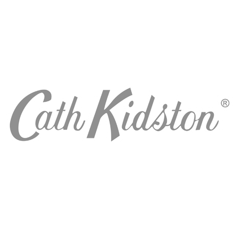 Cath Kidston_bw.jpg