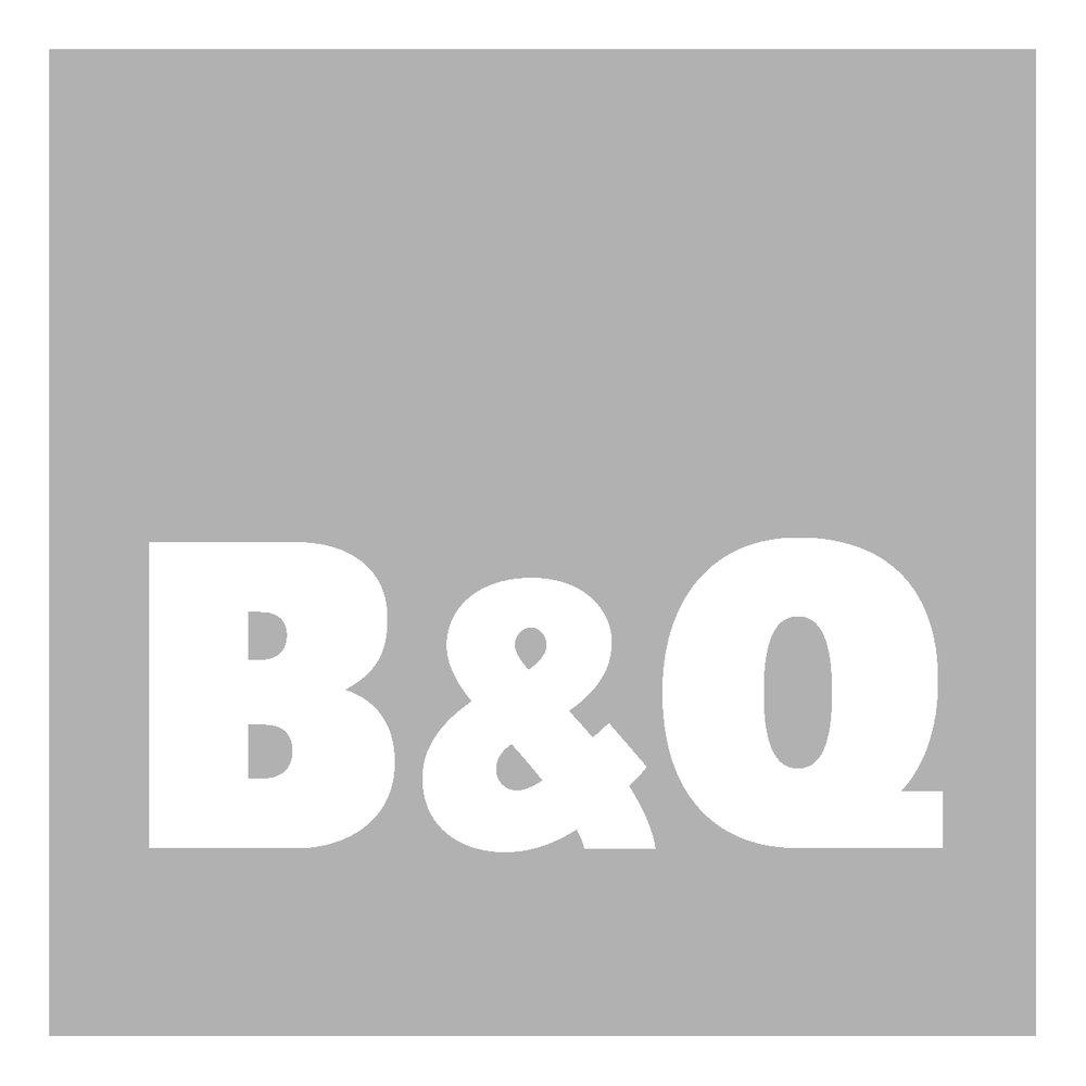 B and Q _0.jpg
