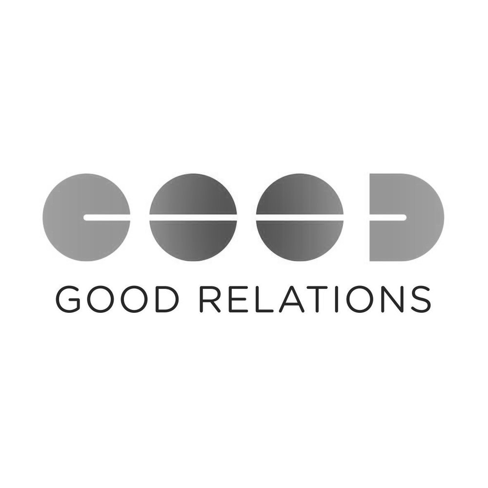 Good Relations Event Company Logo_0.jpeg