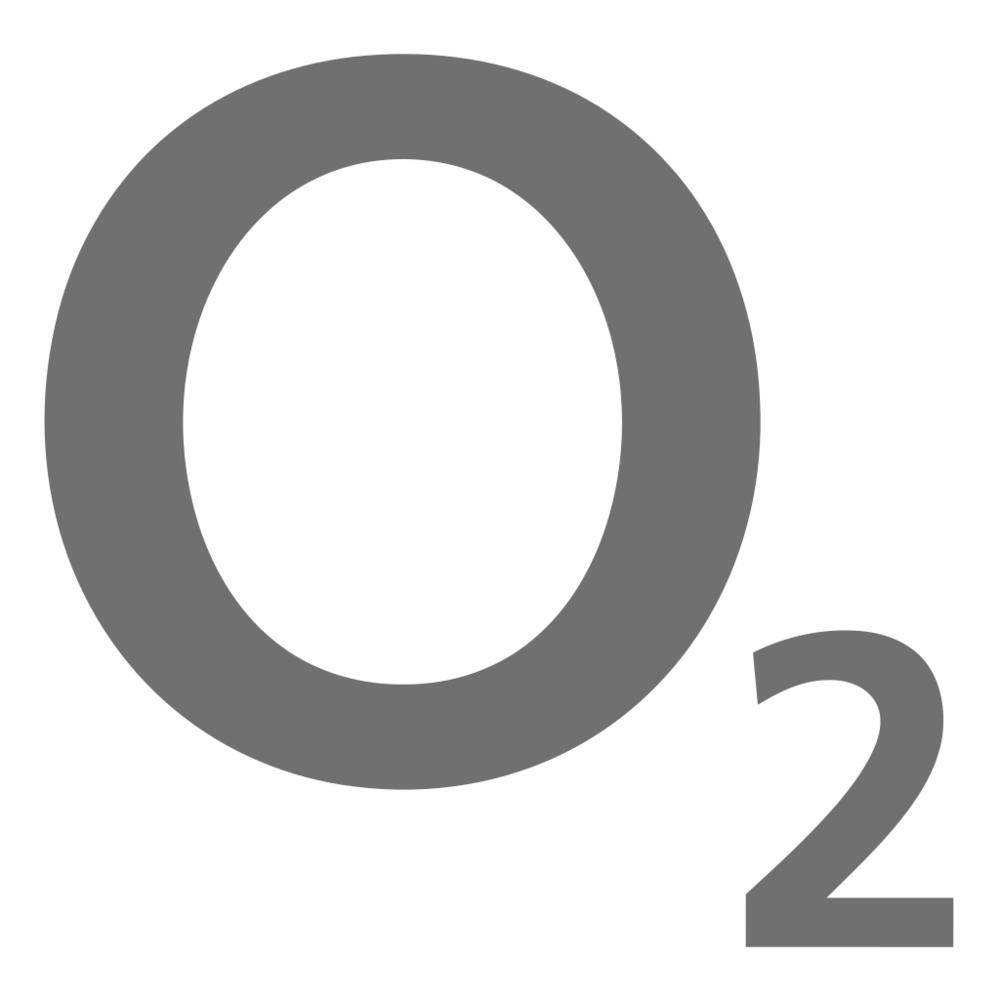 O2 bw.png