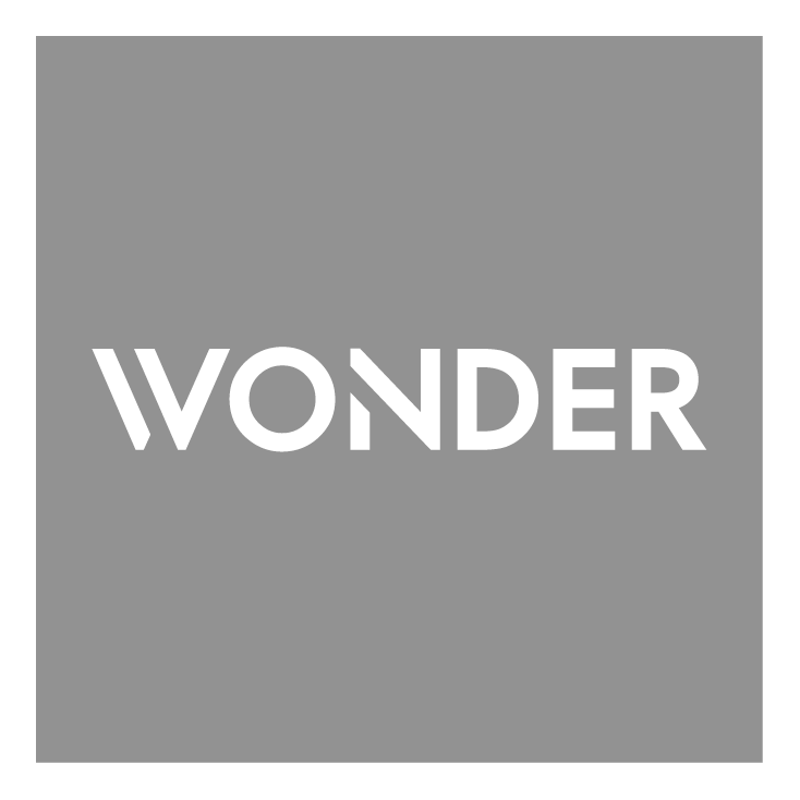 WONDER london bw.png
