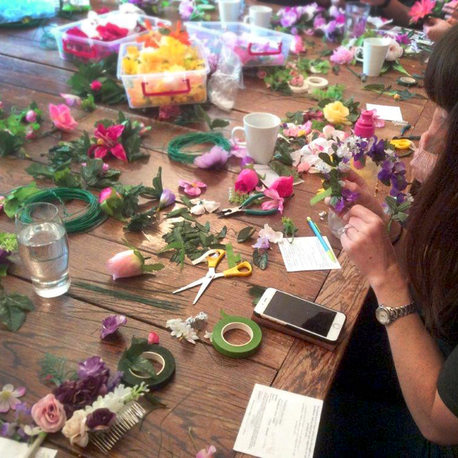 flower crown workshop NOTHS.jpg