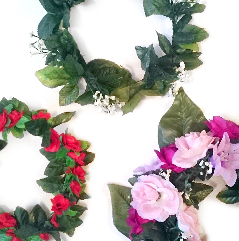 THE CRAFTY HEN MAKE FLOWER CROWN WORKSHOP1.jpg