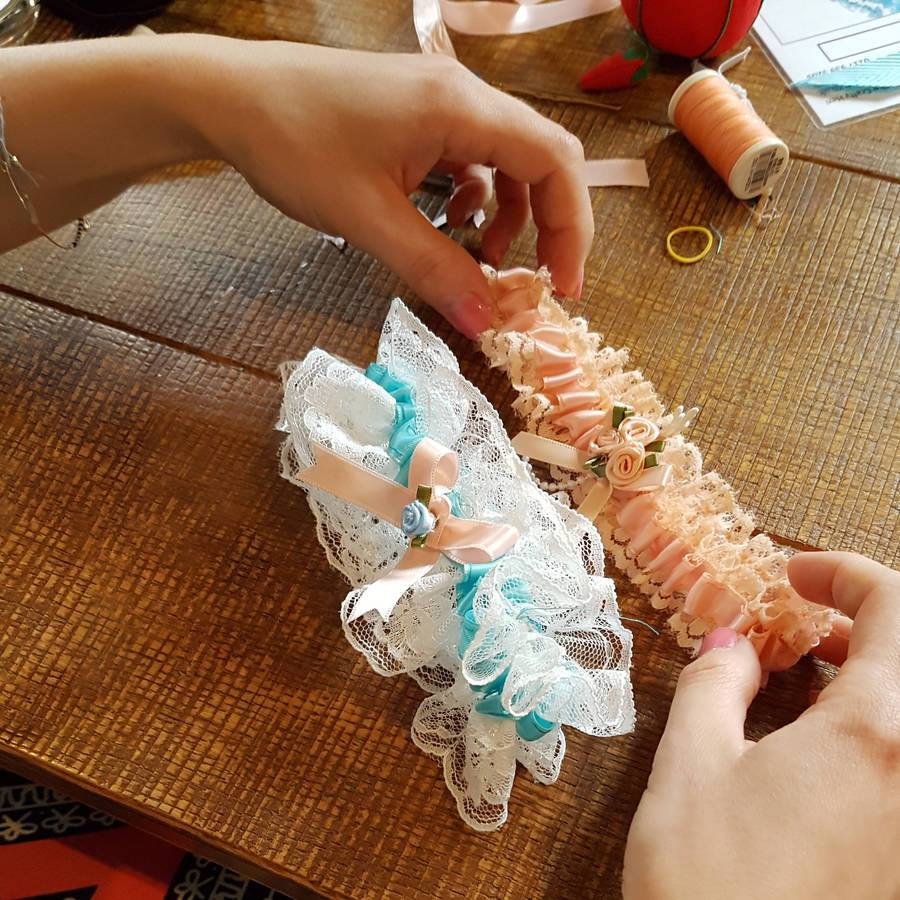 Garter Making Workshop The Crafty Hen.jpg