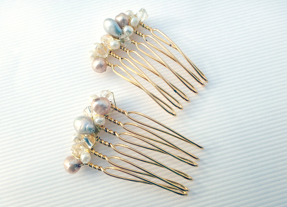 Tiara Hairpins The Crafty Hen 4.jpg