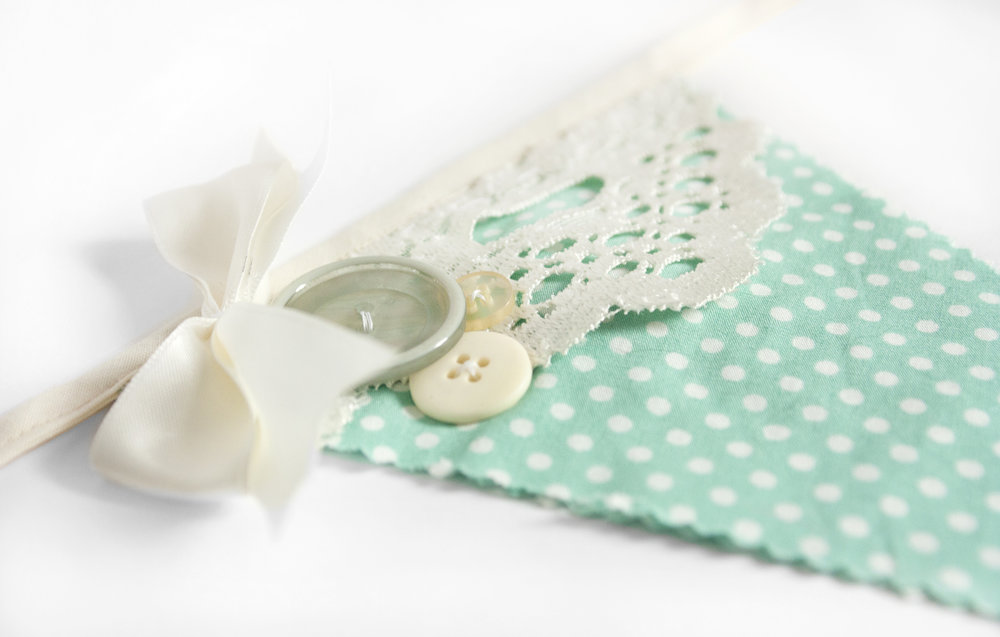 Lace BUNTING BABY SHOWER THE CRAFTY HEN.jpg