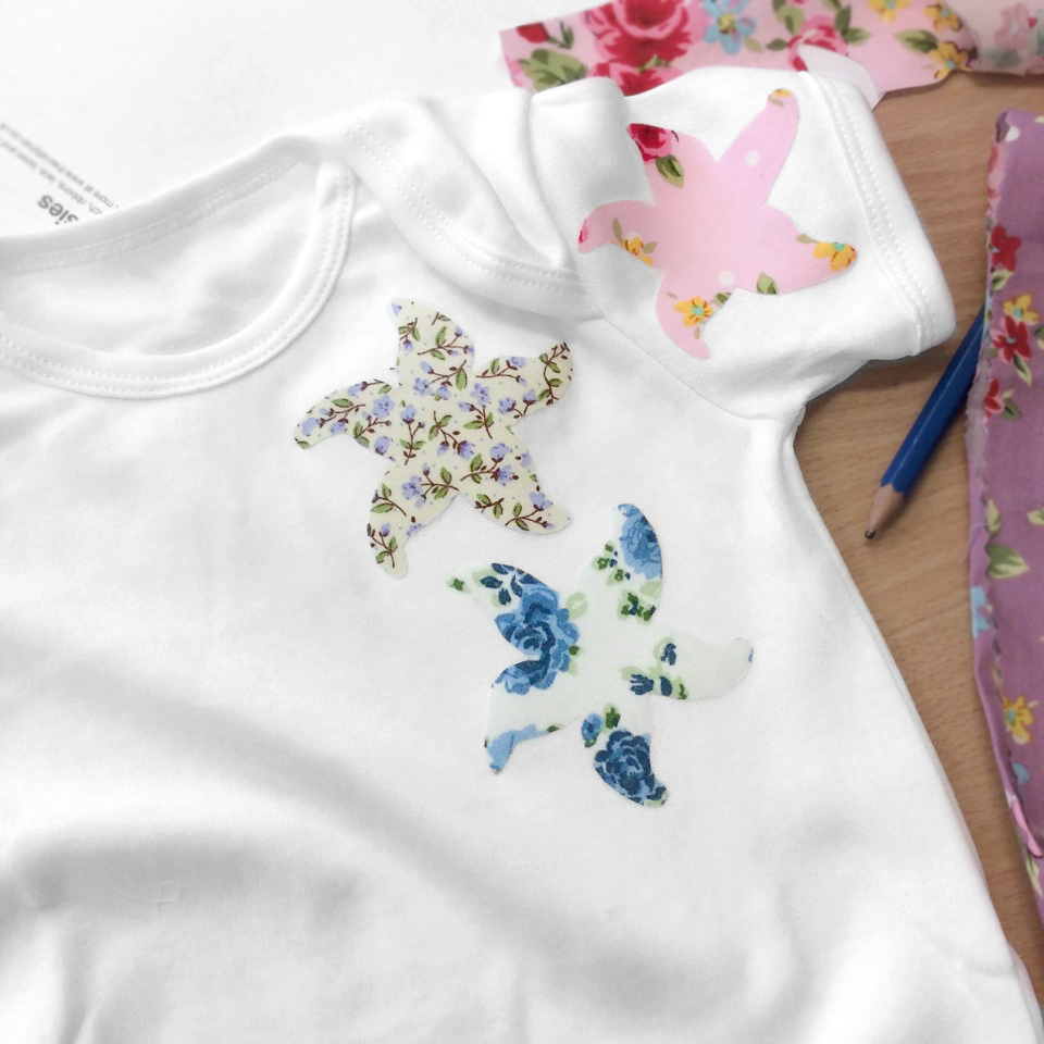 BABY GROW CUSTOMISATION THE CRAFTY HEN 2 NOT.jpg