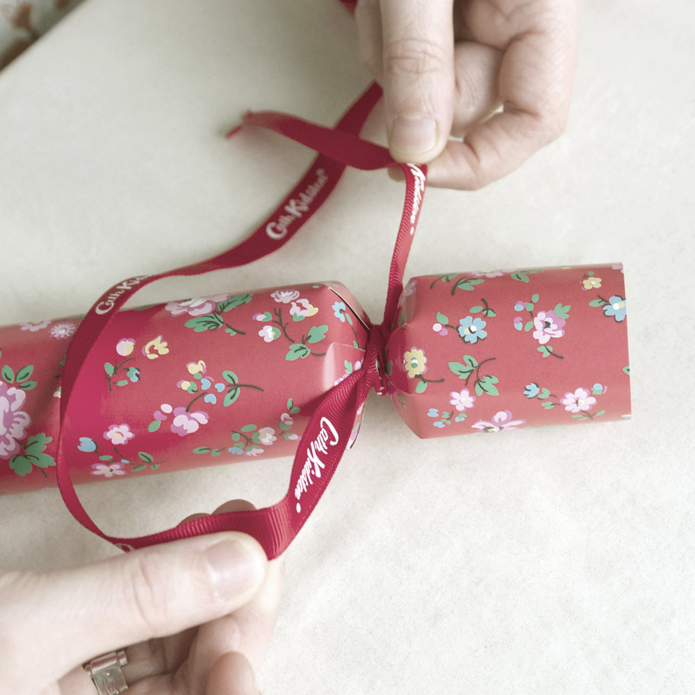 THE CRAFTY HEN CATH KIDSON CRACKERS 3d.jpg