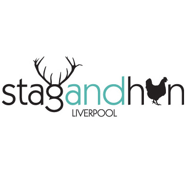 Stag and Hen Liverpool