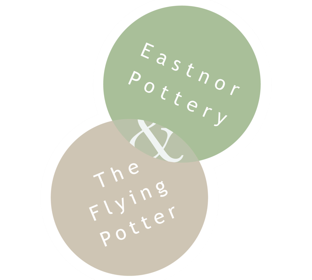 Eastnor Pottery