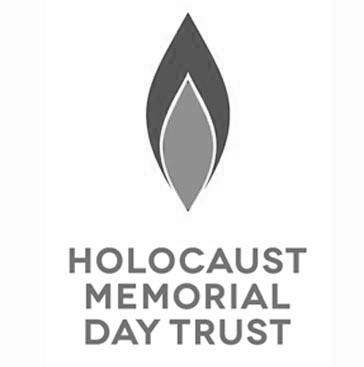 Holocaust Memorial Day Trust HMD.jpg