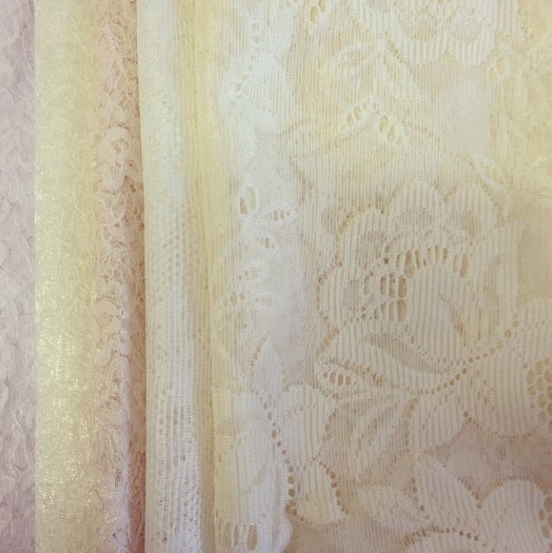 Vintage Lace, Bunting, Materials, Wedding Decoration, Hen Party Activity.jpg