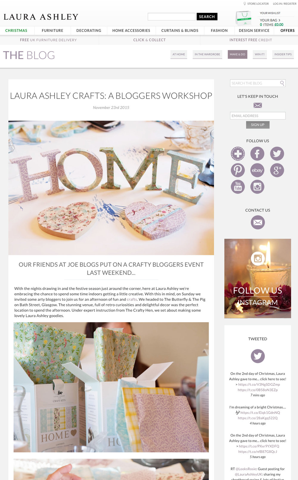 LAURA ASHLEY CRAFTS NOV 2015.jpg