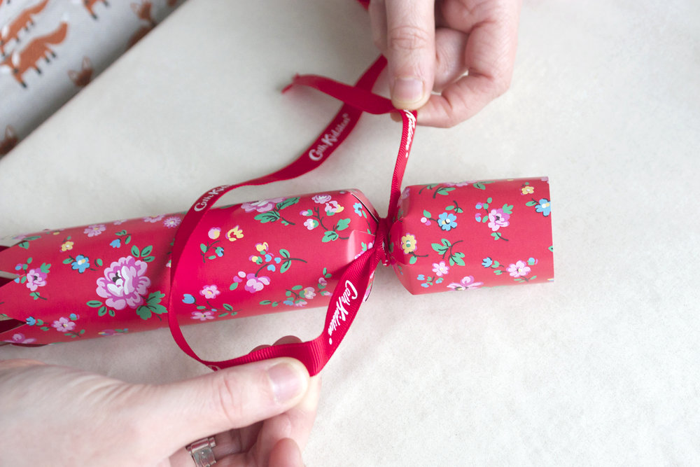 THE CRAFTY HEN CATH KIDSON CRACKERS 3.jpg