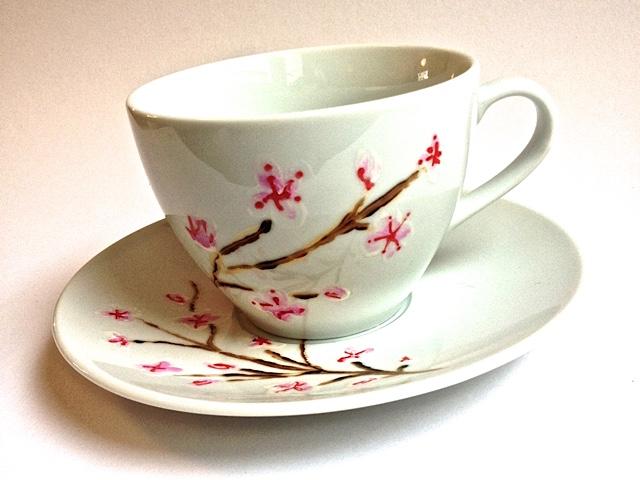 Blossom cup BABY SHOWER IDEA.jpg