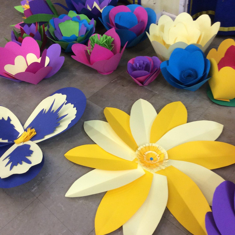 Wedding Flowers Workshop The Crafty Hen