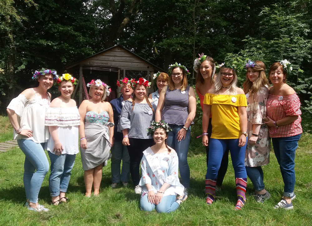 MOBILE FLOWER CROWN WORKSHOPS THE CRAFTY HEN POWYS.jpg