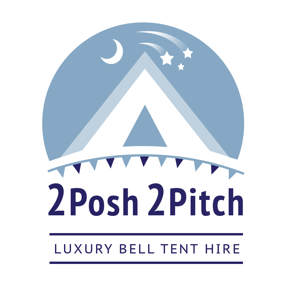 2posh2pitch.jpg
