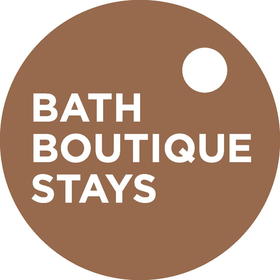 Bath Boutique Stays.jpg