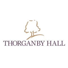 Thorganby Hall Logo.jpg