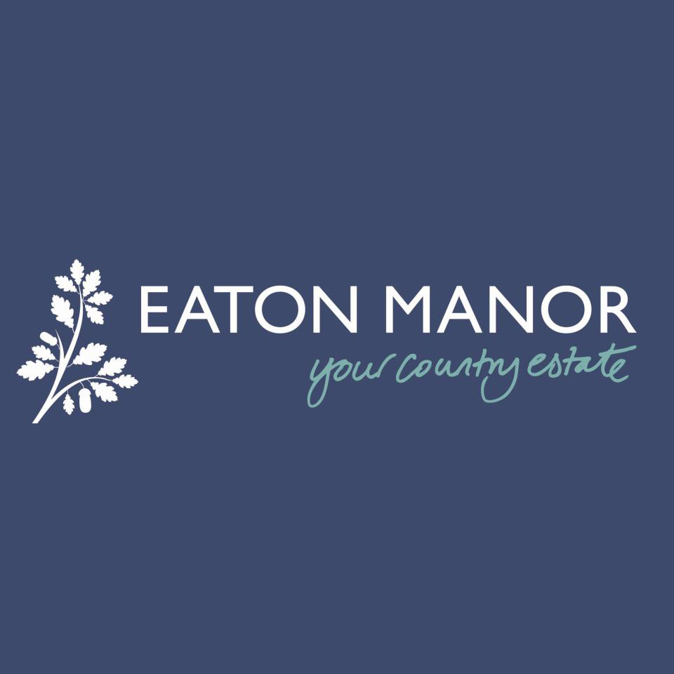 EATON MANOR.jpg
