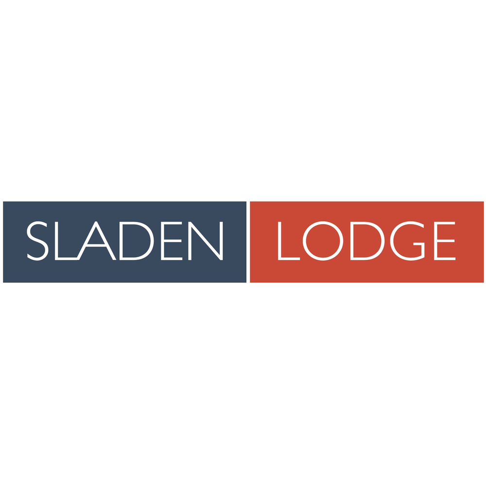 Sladen Lodge.png