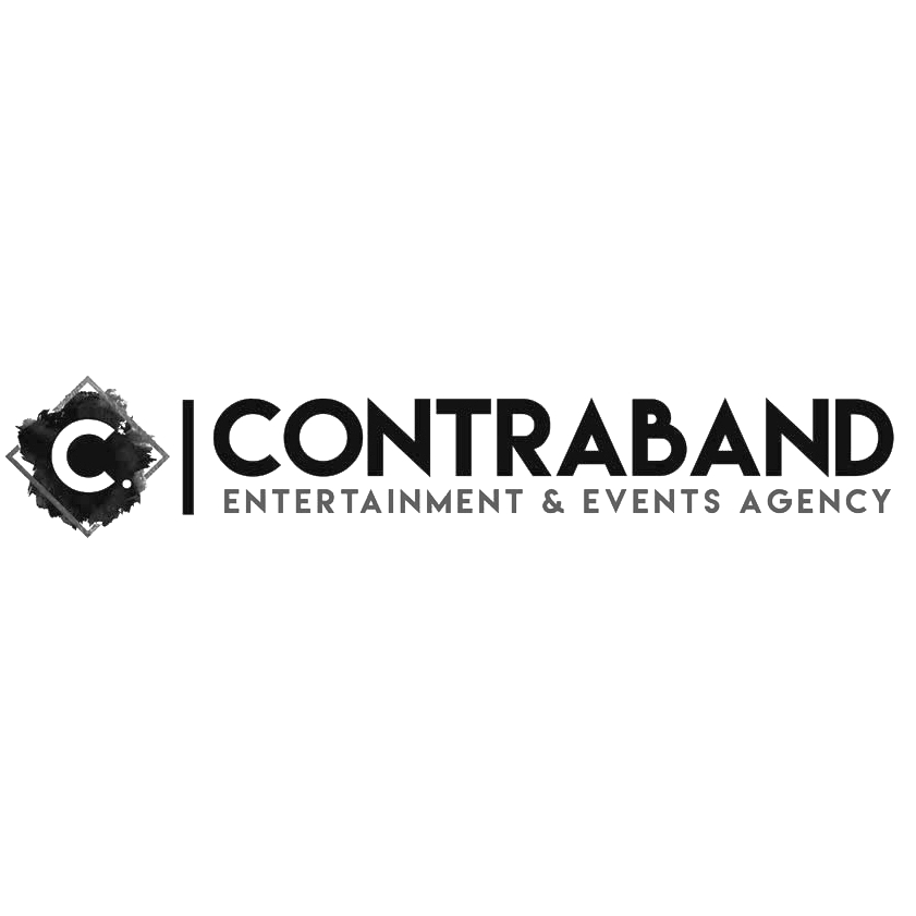 Contraband-Events-Entertainment-Agency.jpg