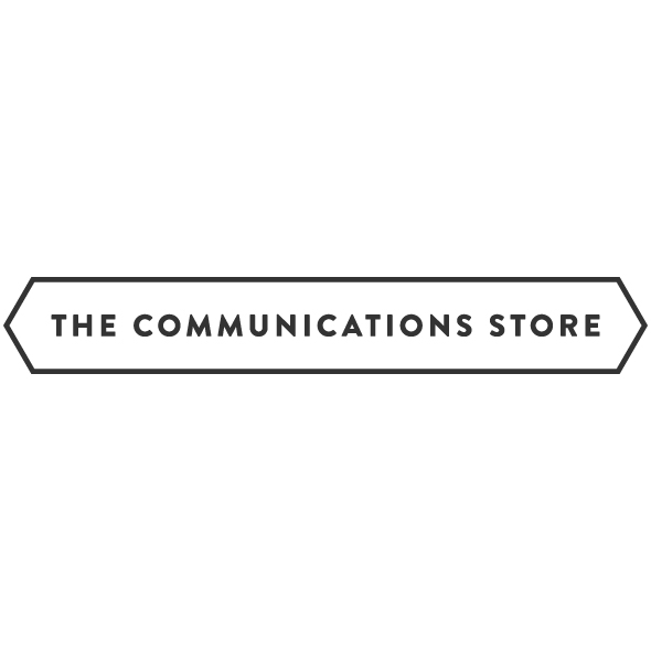 The-Communication-Store-Logo.jpg
