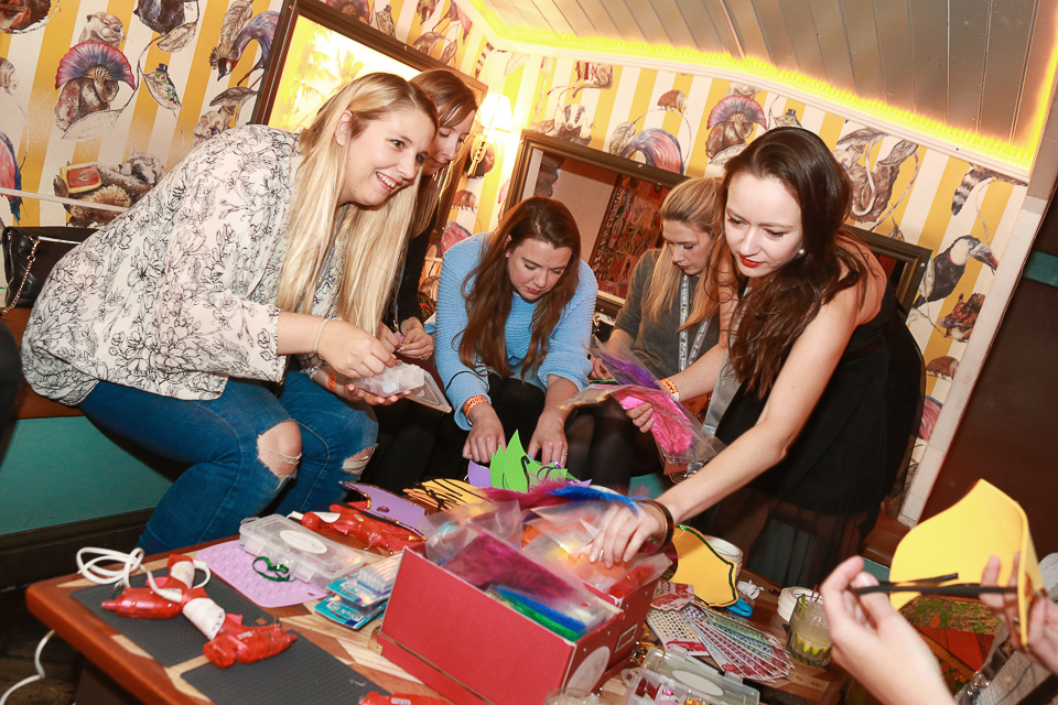 THOMAS COOK CRAFT EVENT BLOGGER WORKSHOP6.jpg