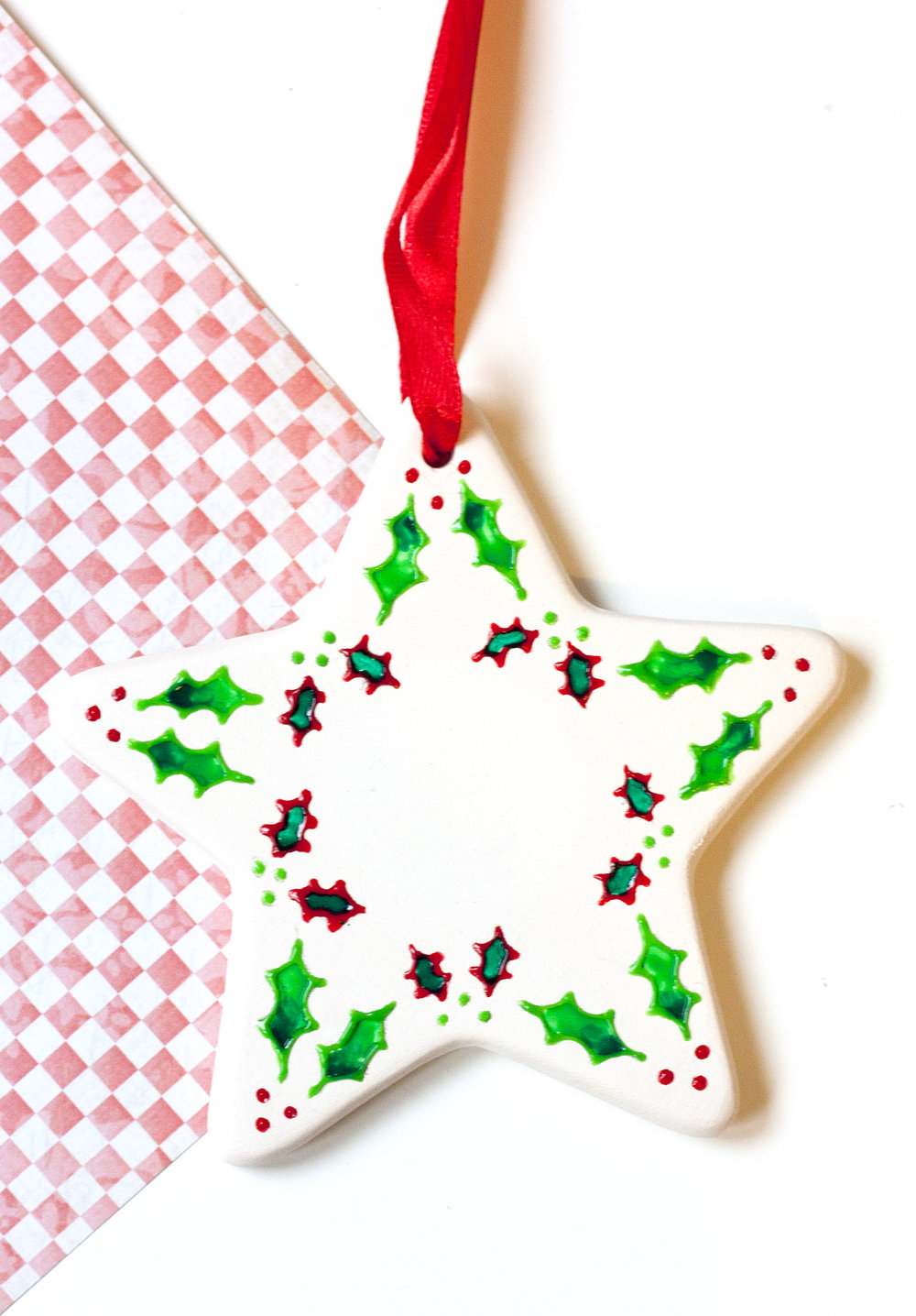 The Crafty Hen Christmas_0013.jpg