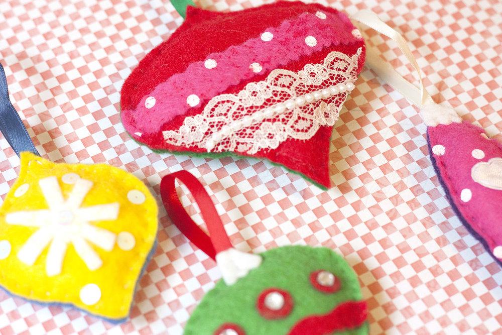 The Crafty Hen Christmas_0079.jpg