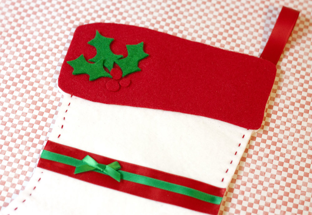The Crafty Hen Christmas_0047.jpg