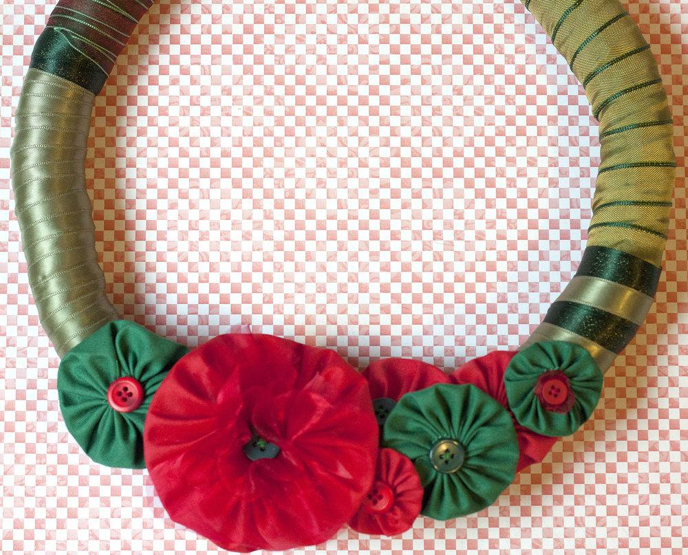 The Crafty Hen Christmas_0020.jpg