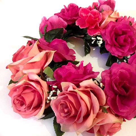 Flower Crowns The Crafty Hen 5.jpg