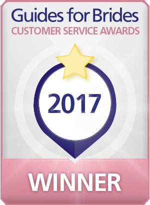 GfB Customer Service Badge.png