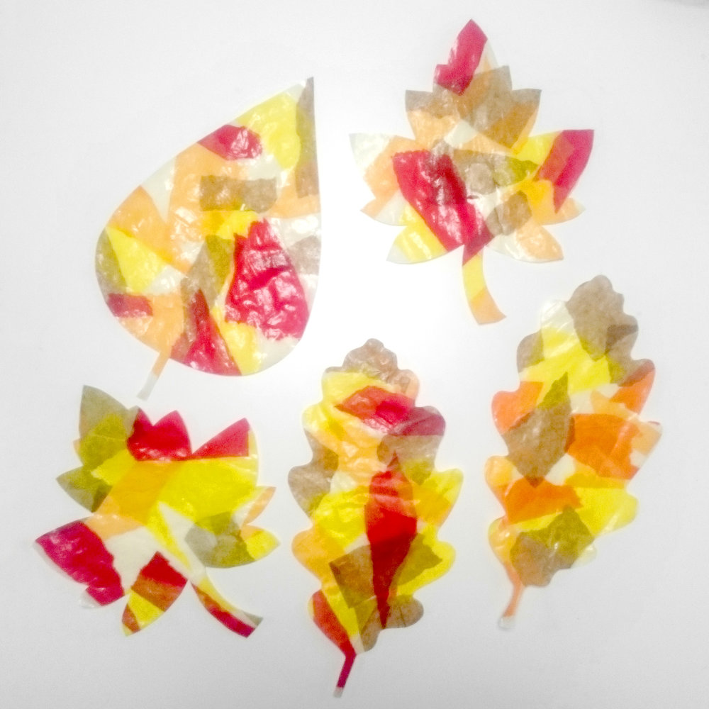 AUTUMN LEAF CRAFT IDEA.jpg