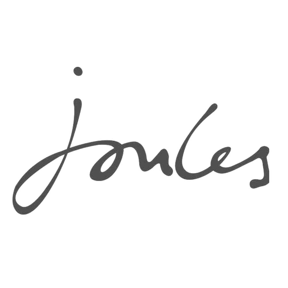 joules_logo.jpg