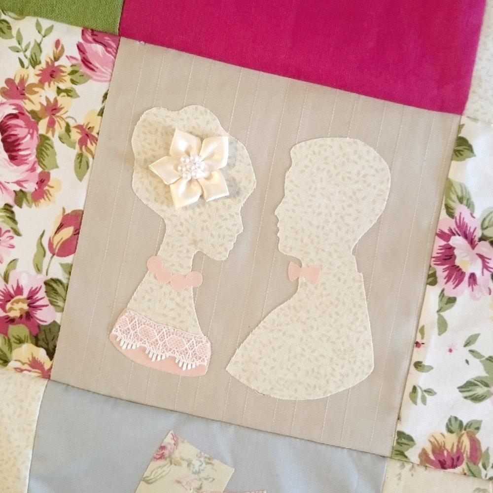 PATCHWORK Crafty Hen Wedding Quilt.jpg