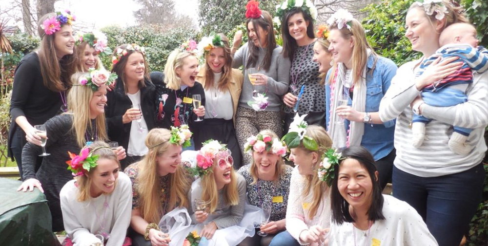 The+Crafty+Hen+Flower+Crowns+Making Party+Herefordshire.jpg
