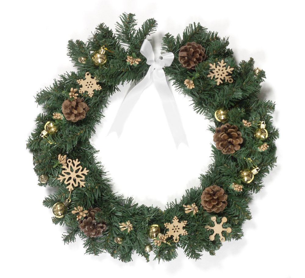 Modern Scandi Style Wreath Making Workshop.jpg