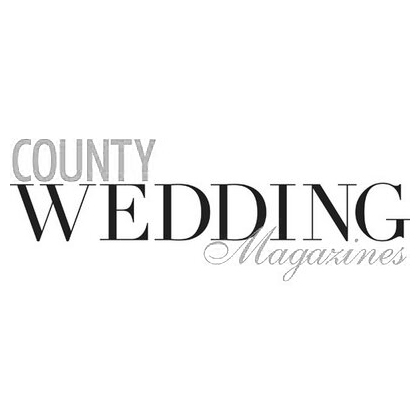 County-Wedding-Magazines.jpg