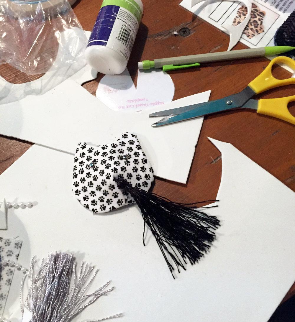 nipple tassel making workshop the crafty hen manchester.jpg
