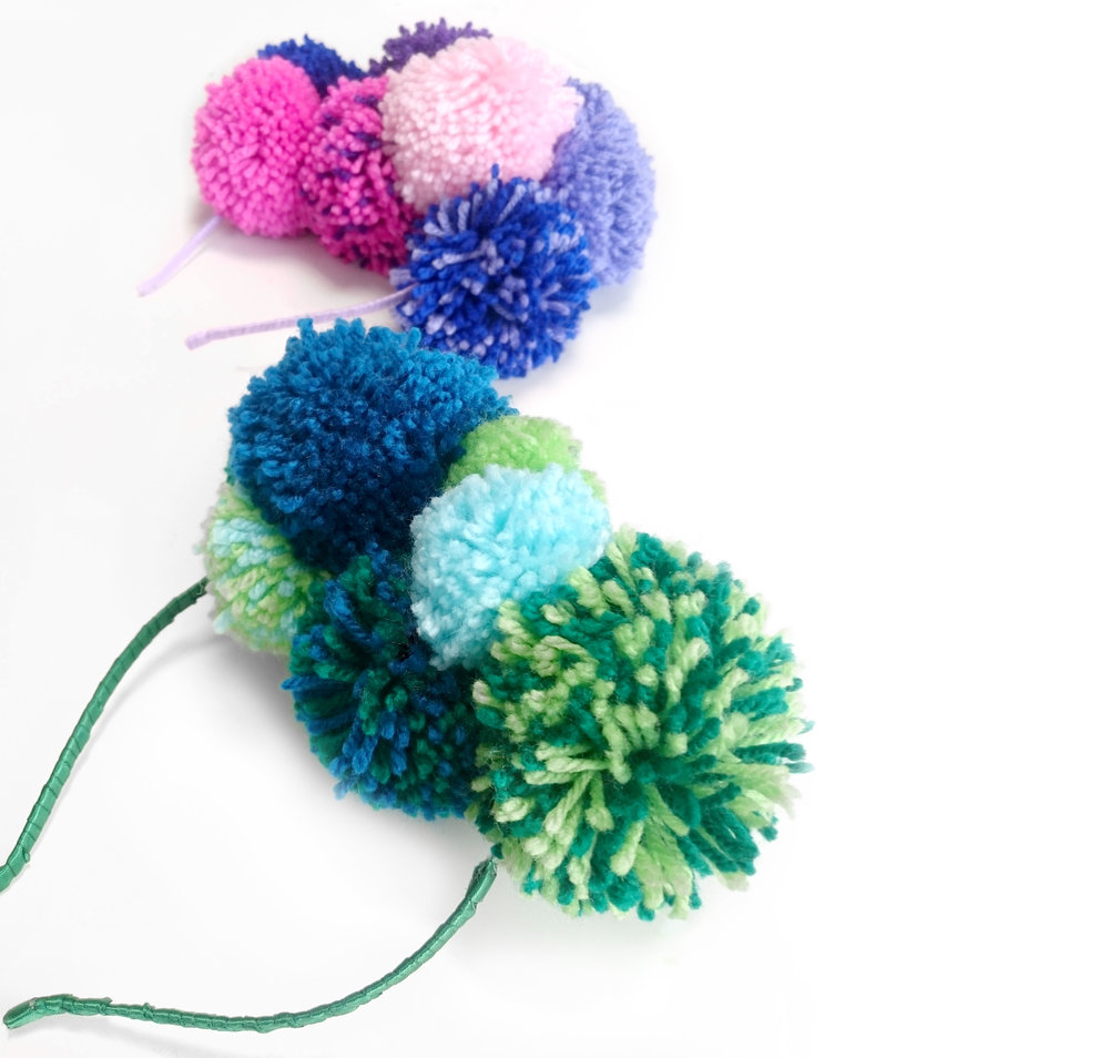 Pom pom crown making workshop.jpg