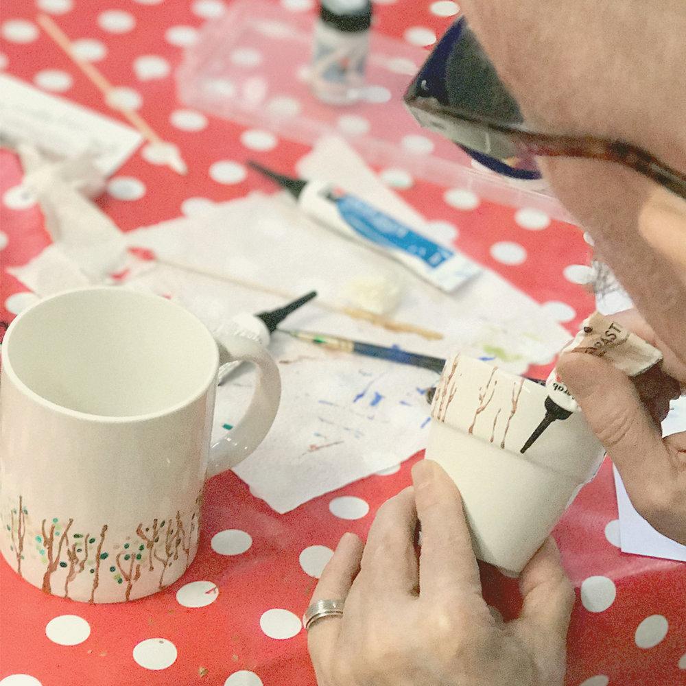 WELLNESS pottery TEAM BUILDING ACTIVITIES.jpg