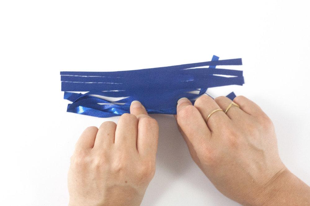 Tassel Keyring 3 Roll.jpg